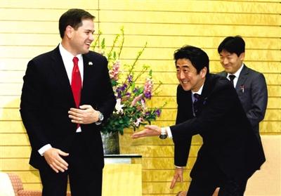 叹日本 - 一帘竹影 - 一帘竹影