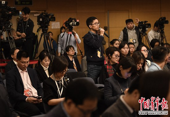 王胜明::拟修法对校园欺凌说不